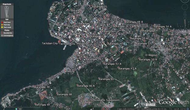 taclobanphh