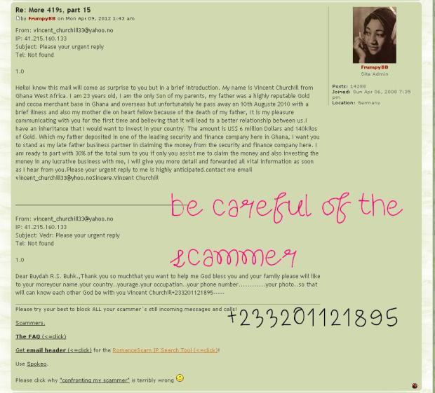 scammer2