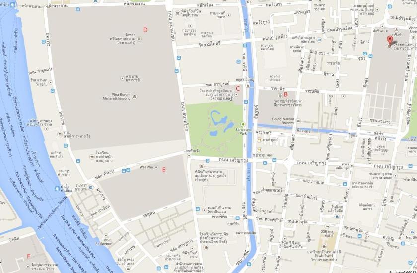 maptrip1